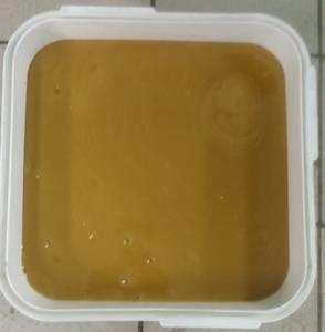 Wholesale lighting: Light Polyflora Russian Altay Honey