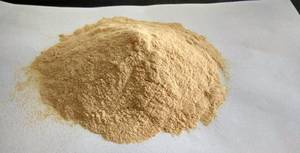 Wholesale Other Food Additives: Industrial Grade Xanthan Gum for Drilling Mud