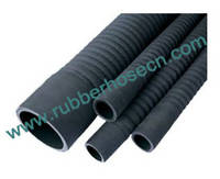 Water Suction Hose/Suction Hose/Rubber Hose