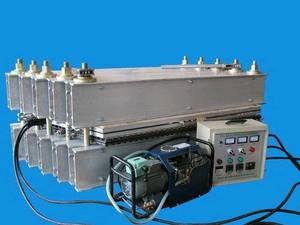 Wholesale conveyor belt: Conveyor Belt Joint Press
