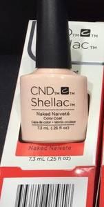Wholesale Nail Polish: Professional Nail Art Gel Polish Colors with Base Coat and Top Coat