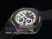 Storm Watches,Brand Name Watches,AAA Replica Watches from WATCH52