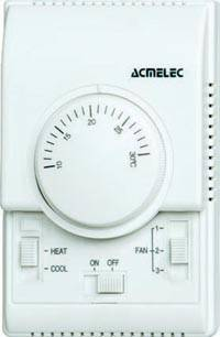 thermostat AE-203