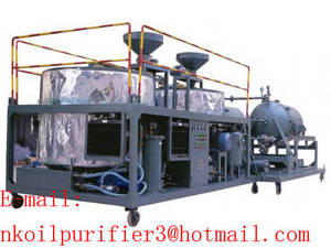 Wholesale waste engine oil: Waste Engine Oil Refining,Removal,Recycle,Clean,Filtering
