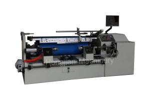 Wholesale wallpaper: Gravure Proofing Machine, Wallpaper Proofing for Rotogravure Cylinder