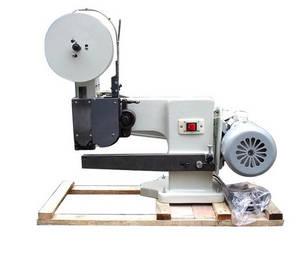 Wholesale Binding Machines: DHS-11 Book and Box Binding Machine