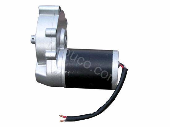 Gearbox Motor For Electric Id 2332059 Product Details