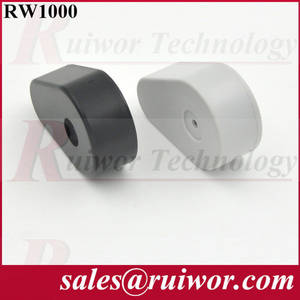 Wholesale magnetic white board: RW1000 Security Pull Box