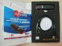 7.2Mbps Hsdpa Wireless Modem Huawei E1692 /E169U/E1690