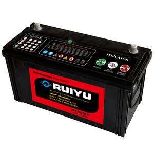 Wholesale auto car battery: 12v High Quality Lead Acid MF Auto Car Battery