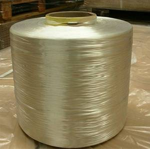 Wholesale Nylon Yarn: HST Nylon 6 Yarn