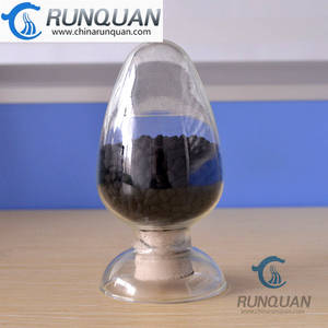 Wholesale water purification: Selling Coconut Shell Activated Carbon for Water Purification