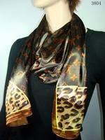 Sell brand scarf,silk scarf,neckcloth