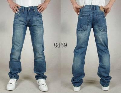 Designer Jeans Sell My Designer Jeans