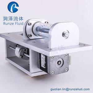 Wholesale pump injector: Injector Pump Precision Pump