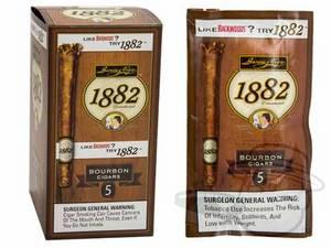 Wholesale y: Garcia Y Vega Cigars and Cigarillos