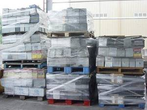 Wholesale drained lead battery scrap: Drained Lead-Acid Battery Scrap