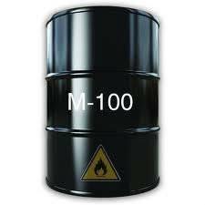 Wholesale jp54: Mazut 100 Gost 1058/75,JP54,D2