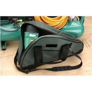 Wholesale Gun Bag: Nail Gun Carrying Bag