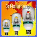 Sell Electrodeless self - ballast lamp