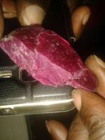 Amethysts , Tanzanites and Other Precious Stones Available