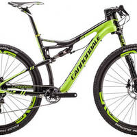Sell 2015 Cannondale Scalpel 29er Carbon Team Mountain Bike,accept paypal