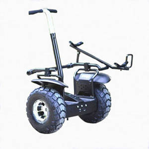 Wholesale electric vehicles: Golf Cart Vehicle Segways Off Road Self Balancing Electric Scooter