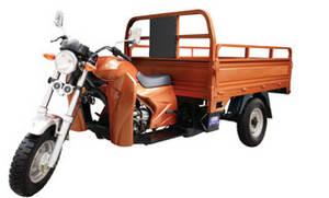 Wholesale engine: Diesel Motorcycle,3 Wheel Motorcycle,Three Wheel Motorcycle with Diesel Engine