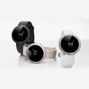 Wholesale monitor: X9 Mini Heart Bracelet,Mini Heart Rate Monitor,Smart Watch,Sport Watch