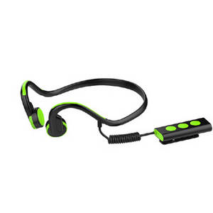 Wholesale Earphone & Headphone: Bone Conduction Earphone,Running Man,Outdoor Sports Headset,Intelligent Earphone,Headphones