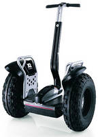 Paypal Sport Scooter,Electric Scooter,Segways Scooters X2,Stand Up Scooter,Low Price