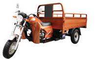 Diesel Motorcycle,3 Wheel Motorcycle,Three Wheel Motorcycle with Diesel Engine