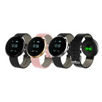 Fitbit Blaze,V06,Smart Fitness Watch,Smart Bracelet,Fitbit Flex