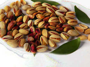 Wholesale Pistachio Nuts: Long Pistachio
