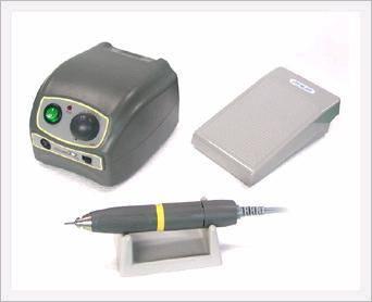 Strong Series Micro Motor Handpiece