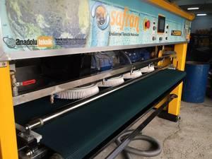Wholesale carpet washer: Carpet Washing Machine,