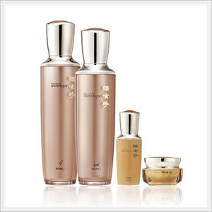 Wholesale Skin Care Set: Inhyunjin+ Set (2pcs)