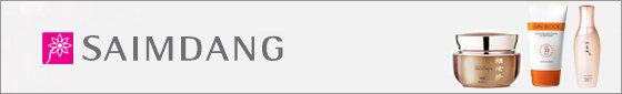 Saimdang Cosmetics Co., Ltd.
