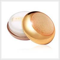 Saimdang Danbit Face Powder