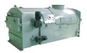 Wholesale automatic coal boiler: Coal Feeder