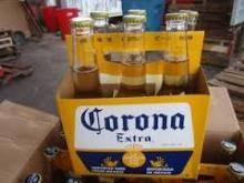 Wholesale budweiser btls: Becks Beer, Budweiser Beer,Carlsberg Beer in Bottles and Cans