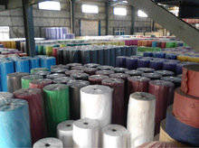 Wholesale table cover: PP Nonwoven for Table Cover