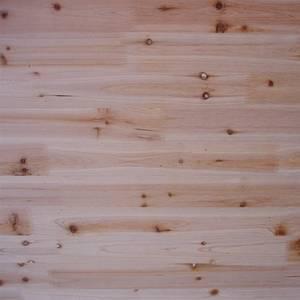 Wholesale truck: Knotty Grade A Grade Fir Finger Joint Board  FJ Board  Edge Glued Panel  Glulam  Timber Beam  Fir  O