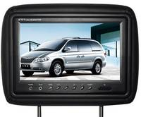 9 Inch TFT LCD Monitor for Car PC