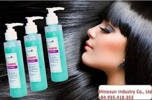 Wholesale hand made: Hair Growth Shampoo
