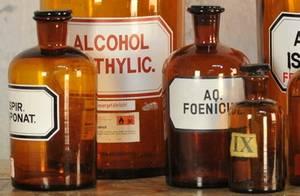 Wholesale beverage: Ethanol 95% Min-DVDM1