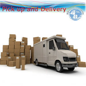 Wholesale shipping agent: Shipping Agent To Kenya