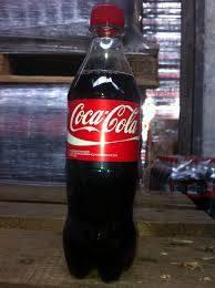 Wholesale coca cola: COCA-COLA 1L Soft Drink