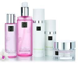 Wholesale body care: MakeUps, Skin Care, Bath& Body, Perfume & Aftershave
