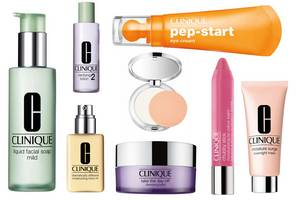 Wholesale eye makeup: Cliniques Makeup , Skin Care ,Eye and Lip Care